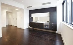 406/9-15 Bayswater Road - The Hampton, Potts Point NSW