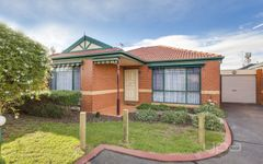 10/22 Ventosa Way, Werribee VIC