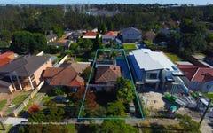 23 Melville Avenue, Strathfield NSW