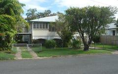 156 Stanley Street, Allenstown QLD