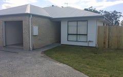 2/10 Lockyer Place, Crestmead QLD