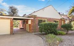 471 Blaxland Rd, Denistone East NSW