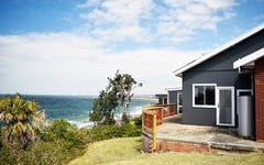 1/173 Lawrence Hargrave Drive, Austinmer NSW