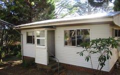 62 Victoria Street, Katoomba NSW