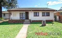 127 Captain Cook Drive, Willmot NSW
