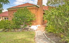 32A Pine Avenue, Narraweena NSW