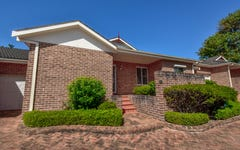 5/50-52 Lovell Road, Eastwood NSW