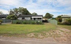 17 Army Ave, Tanilba Bay NSW