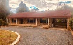 202 Werombi Road, Ellis Lane NSW