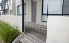 4/2 Park Street, Geelong VIC