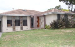 203 Maroondah Highway, Chirnside Park VIC