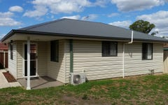 46A Cotterill Street, Plumpton NSW