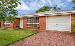 25 Rosemary Street, Parafield Gardens SA