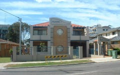 2/28 Oakland Avenue, The Entrance NSW