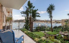 45/11 Sutherland Crescent, Darling Point NSW