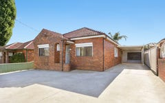 388 Stoney Creek Road, Kingsgrove NSW