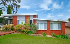 243 Gipps Road, Keiraville NSW