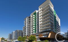 20708/60 Rogers Street, West End QLD