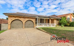 5 Shiel Place, St Andrews NSW