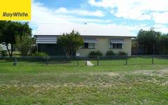 42 Ely Street, Ashford NSW