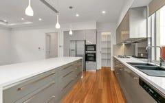 24B Eighth Avenue, St Peters SA