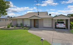 7 Meares Road, Mcgraths Hill NSW