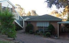 11 The Terrace, Watanobbi NSW