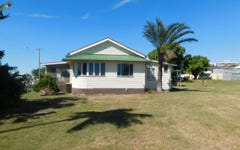123 Herbert Street, Bowen QLD