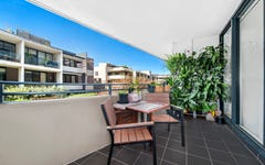 E3.02/3-11 Hunter Street, Waterloo NSW