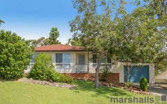 6 Atlanta Avenue, Woodrising NSW
