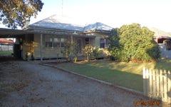 347 Sloane Street, Deniliquin NSW