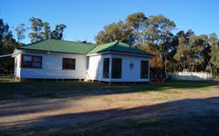 154 Old Place Rd, Rushworth VIC