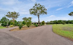 467 Bees Creek Road, Bees Creek NT
