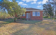 243 Fairey Road, South Windsor NSW