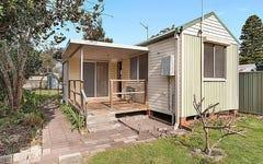 132 Paton Street, Woy Woy NSW