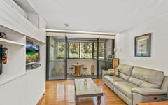 1/53-57 Pittwater Road, Manly NSW
