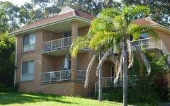 2/9 Mawson Place, Sunshine Bay NSW