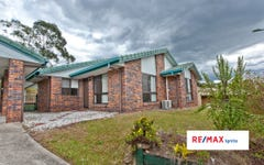 29 Eastwood Place, McDowall QLD