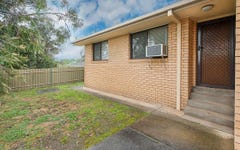 4/481 Hill Street, West Albury NSW