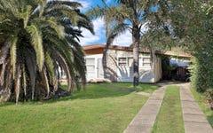 2/14A Hoabrt Street, Oxley Park NSW