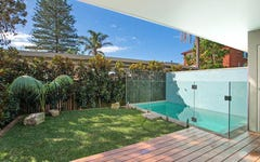 7 Malcolm Street, North Narrabeen NSW