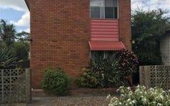 5/161 Broadmeadow Rd, Broadmeadow NSW