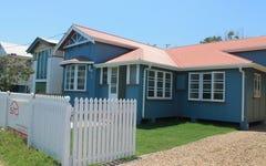 229 Evan Street, South Mackay QLD