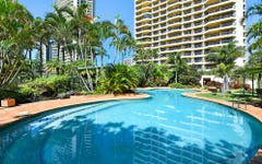 56/8 Admiralty Dr, Paradise Waters QLD