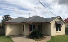 2B Anthony Street, Toowoomba City QLD