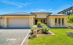 37 Galaxy Way, Athelstone SA