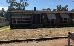 Address available on request, Bogan Gate NSW