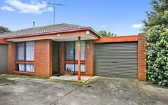 3/5 Lawrence Street, Leopold VIC