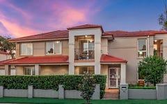 64 Somerset Street, Stanhope Gardens NSW