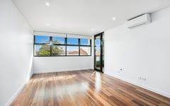 9/336-340 Rocky Point Road, Ramsgate NSW
